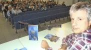 Teatro nelle carceri: Suerte a Rebibbia