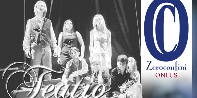 zeroconfini Onlus teatro-2