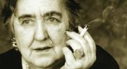 La forza della poesia: Alda Merini