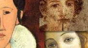 Concorso Poetico Isabella Morra 2012: motivazioni