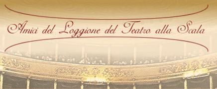 Coro degli Amici del Loggione del Teatro alla Scala