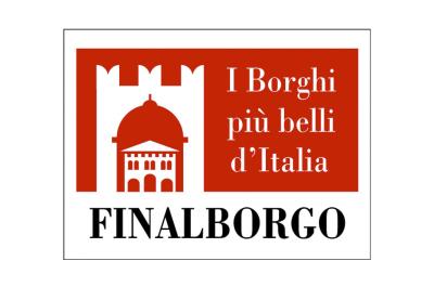 FinalBorgo