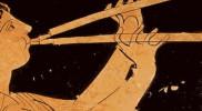 Musica Dentro: due concerti per gli istituti di pena di Bollate e Opera