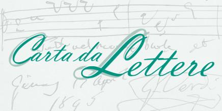 Carta da lettere: Parole, emozioni e passioni dai carteggi di celebri coppie del Novecento, a cura di Ettore Radice