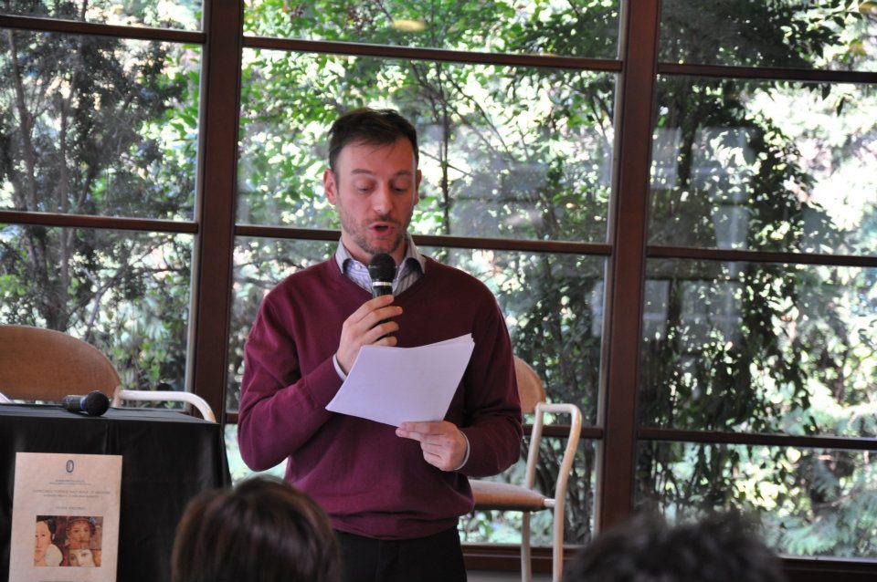 Concorso poesia Isabella Morra 2012-3