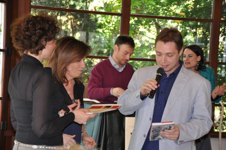 Concorso poesia Isabella Morra 2012-4