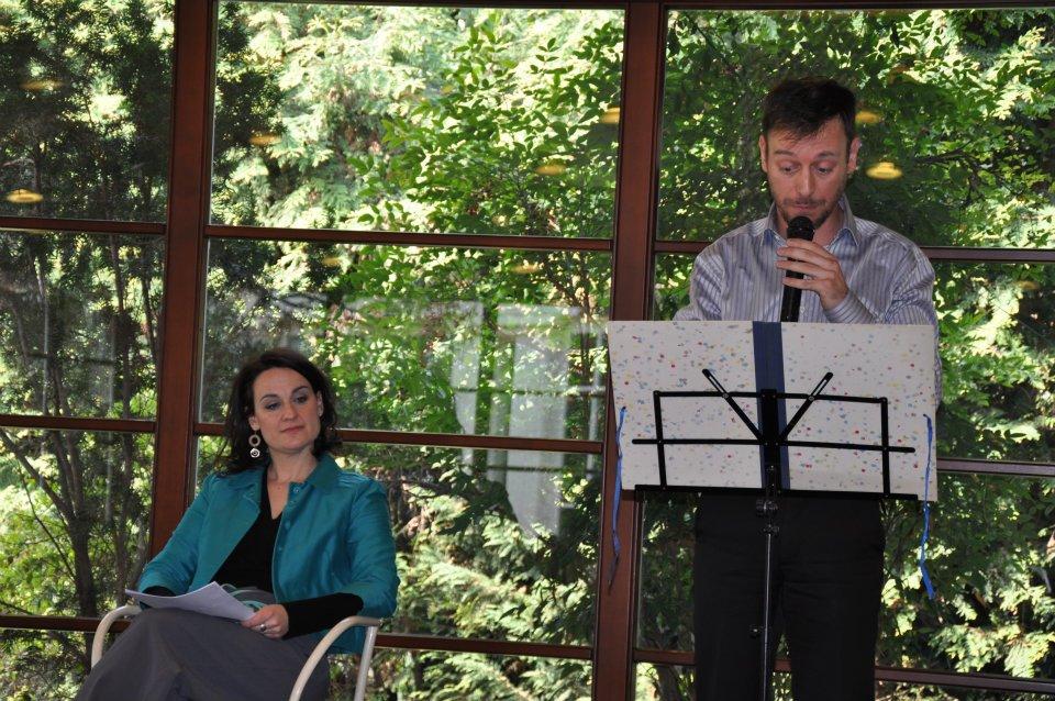 Concorso poesia Isabella Morra 2012-5