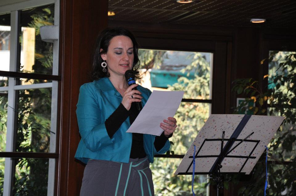 Concorso poesia Isabella Morra 2012-6