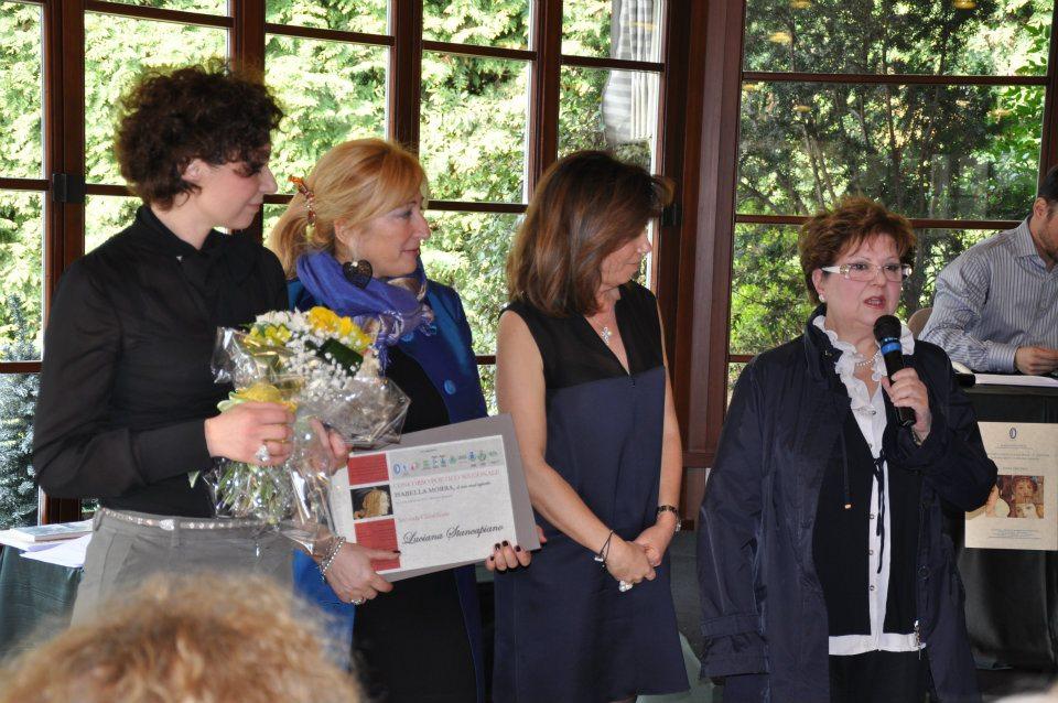 Concorso poesia Isabella Morra 2012-7