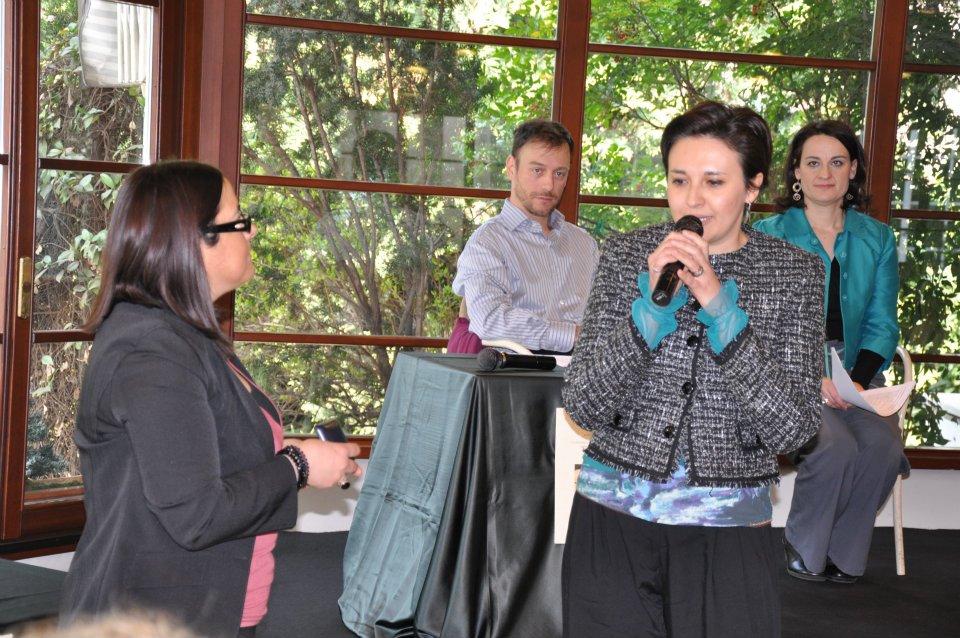 Concorso poesia Isabella Morra 2012-9