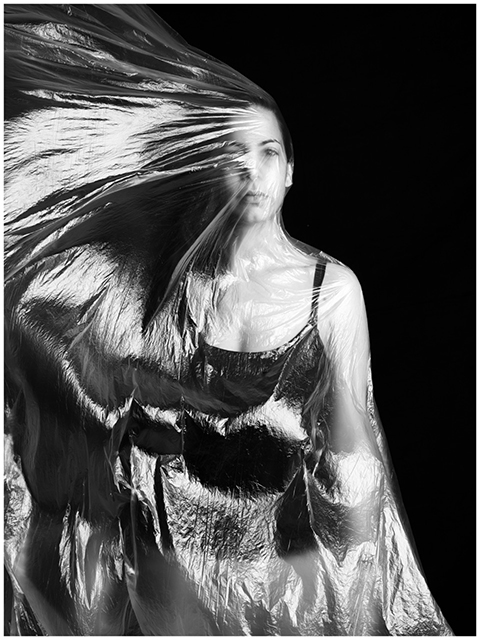 Le donne di Sanquirico – foto F. Ripamonti 1f