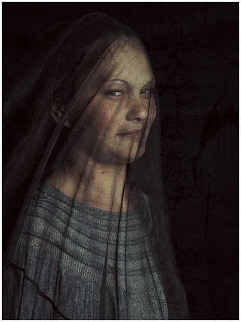 Le donne di Sanquirico – foto F. Ripamonti 3a