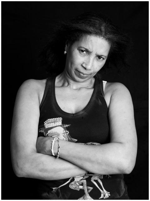 Le donne di Sanquirico – foto F. Ripamonti 6a