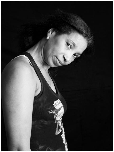 Le donne di Sanquirico – foto F. Ripamonti 6c