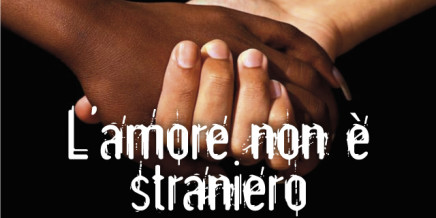 MoMo MonzaMondo: L'amore non è straniero