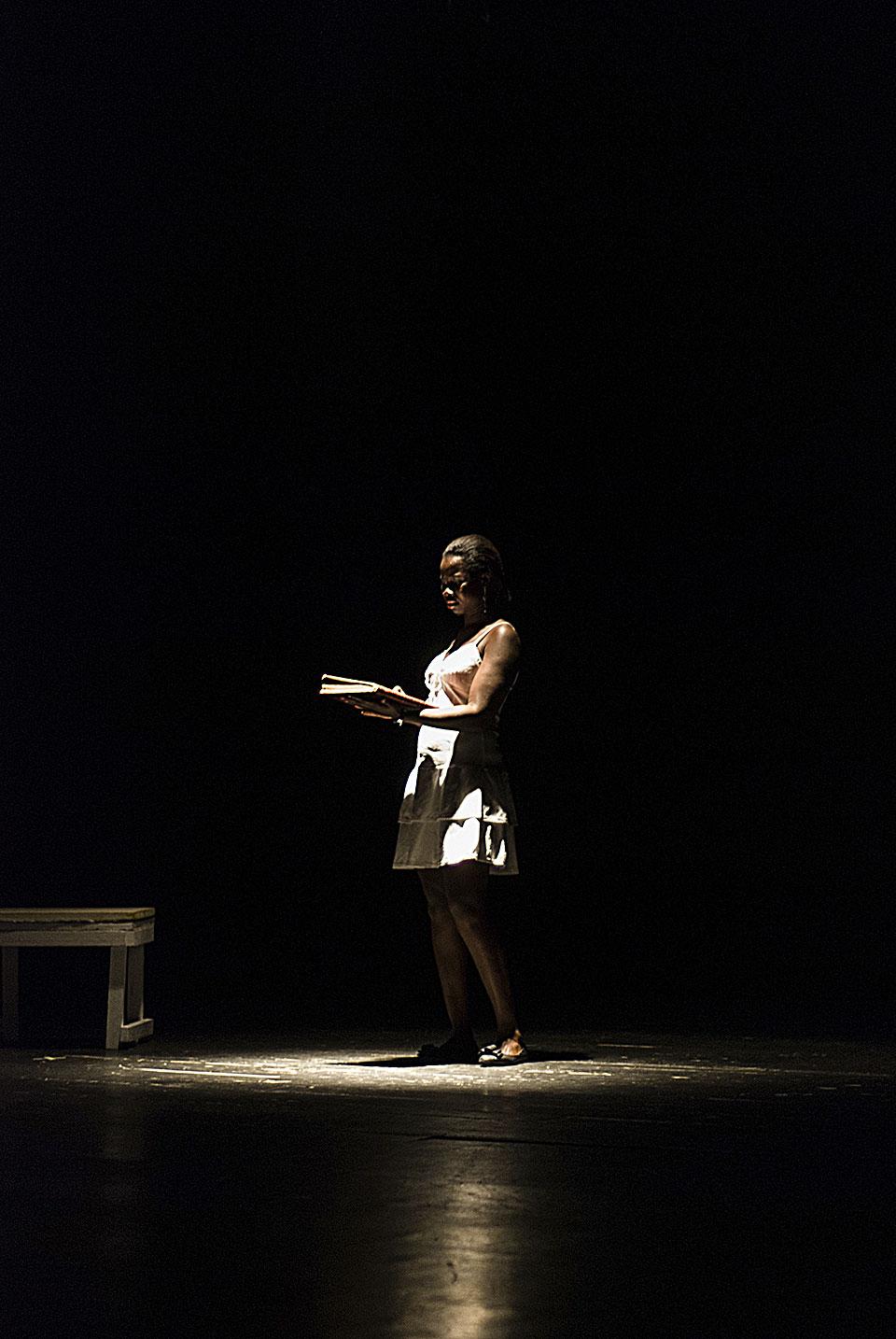 Teatro Monza 16-06-13 286-amore non e straniero-foto Marco Soldo