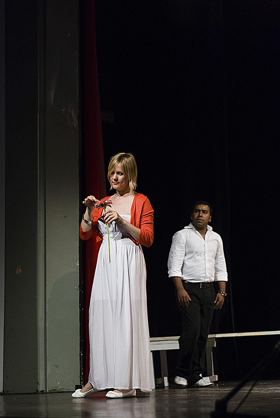 Teatro Monza 16-06-13 375-amore non e straniero-foto Marco Soldo