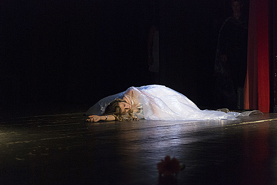 Teatro Monza 16-06-13 454-amore non e straniero-foto Marco Soldo