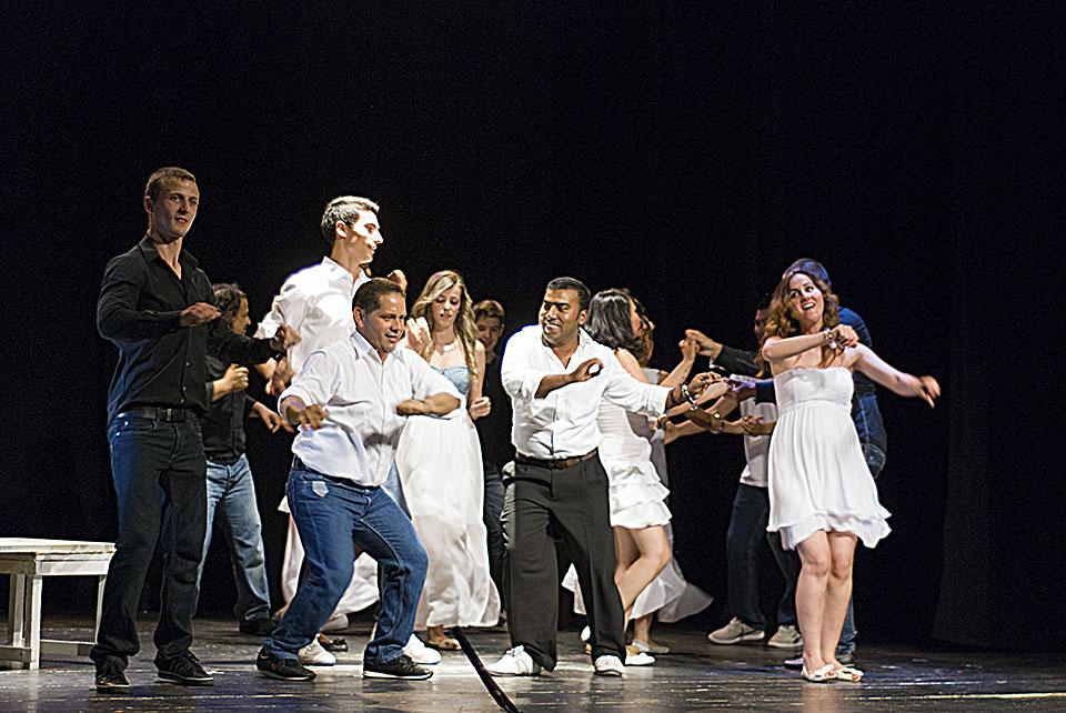 Teatro Monza 16-06-13 470-amore non e straniero-foto Marco Soldo
