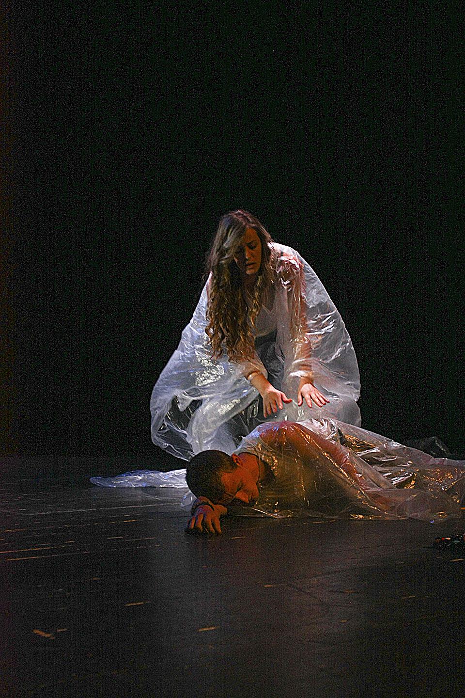 Teatro Monza 16-06-13 4871-amore non e straniero-Foto Francesco Grasso