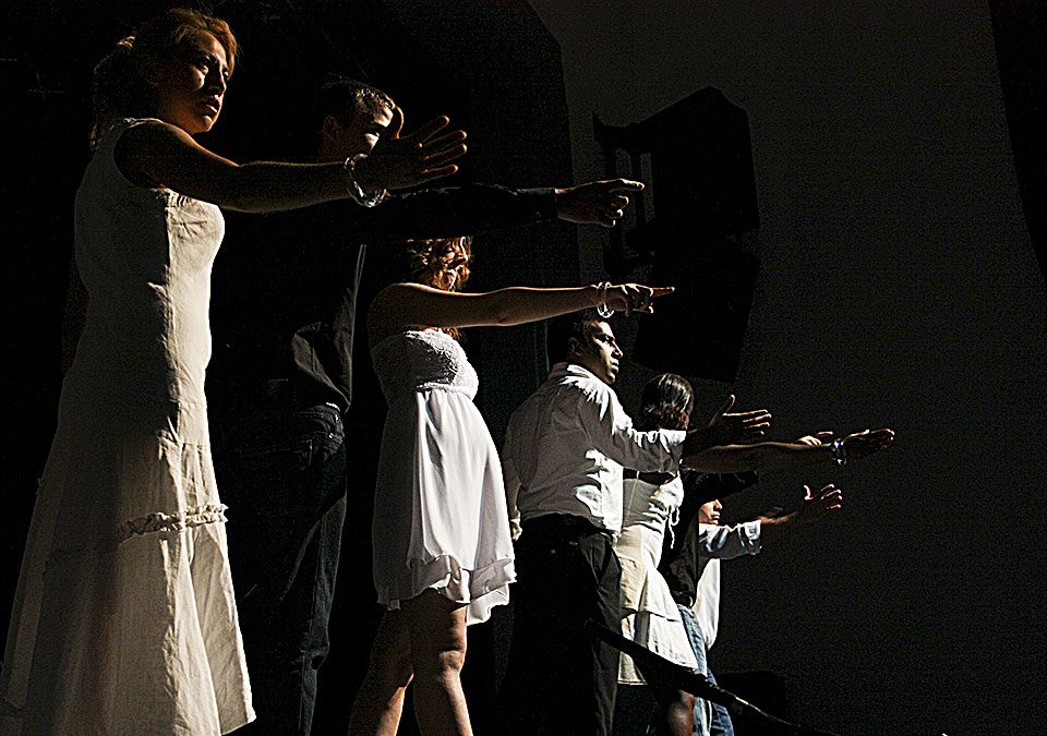 Teatro Monza 16-06-13 4944-amore non e straniero-Foto Francesco Grasso