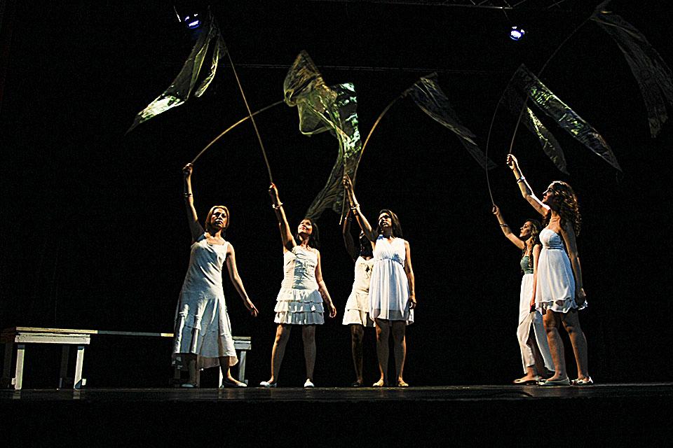 Teatro Monza 16-06-13 5029-amore non e straniero-Foto Francesco Grasso