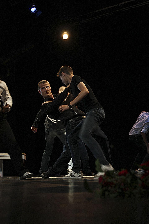 Teatro Monza 16-06-13 5076-amore non e straniero-Foto Francesco Grasso
