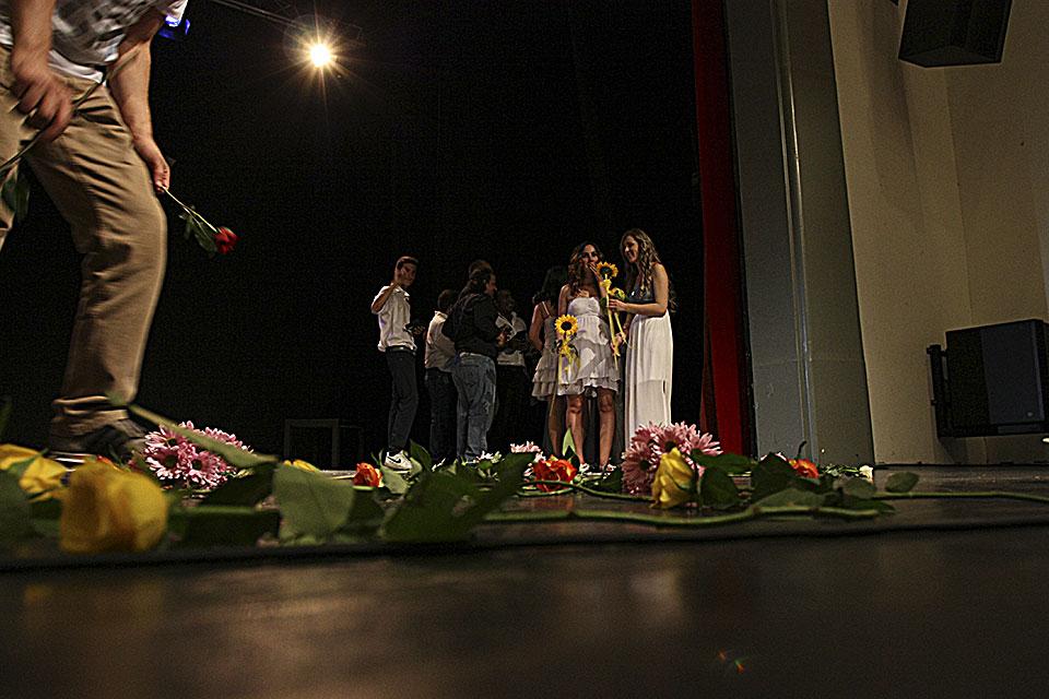 Teatro Monza 16-06-13 5198-amore non e straniero-Foto —