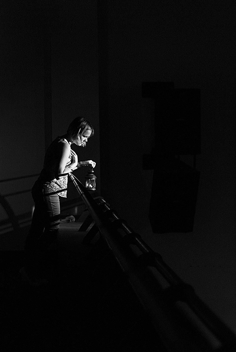 Teatro Monza 16-06-13 89-amore non e straniero-foto Marco Soldo