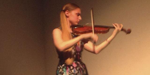 Il delitto di Oreste – 30 giu 2014 – Teatro Binario 7 Monza 09