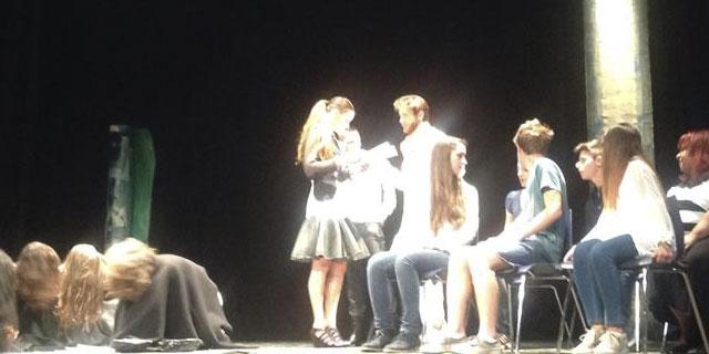 Il delitto di Oreste – 30 giu 2014 – Teatro Binario 7 Monza03
