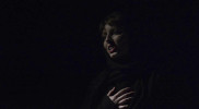Viole<em>per</em>Enza Spettacolo Teatrale, Lissone