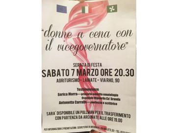 Premio Donna 2015 - Antonetta Carrabs 06