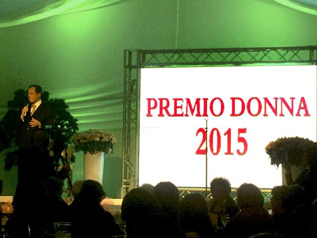 Premio Donna 2015 – Antonetta Carrabs 01