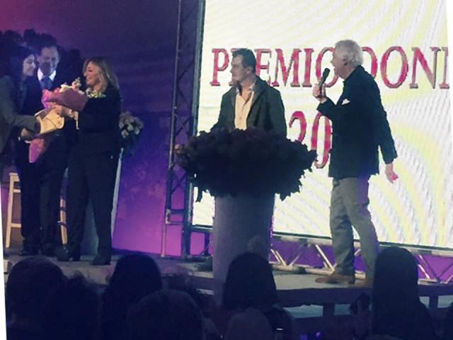 Premio Donna 2015 – Antonetta Carrabs 03