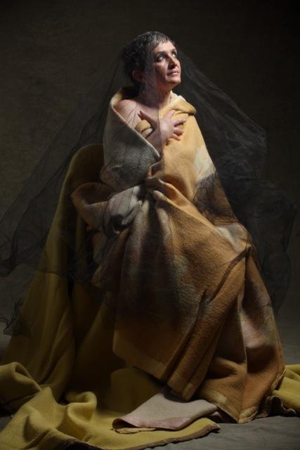 Amori Sbarrati – Zeroconfini Onlus – Mostra di Francesca Ripamonti, fotografa e autrice dei ritratti 02