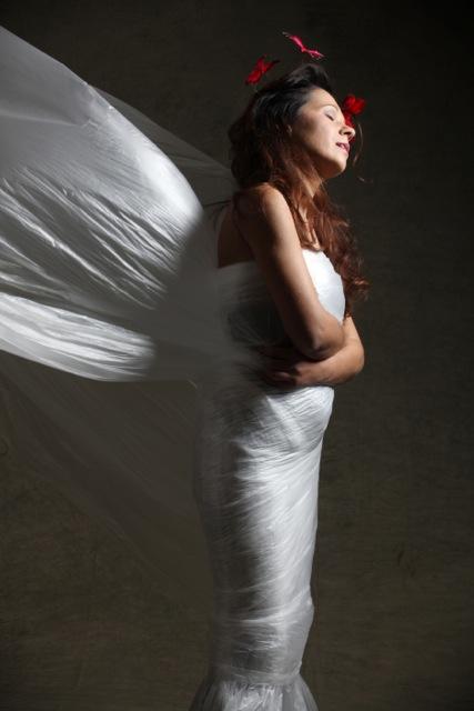 Amori Sbarrati – Zeroconfini Onlus – Mostra di Francesca Ripamonti, fotografa e autrice dei ritratti 07
