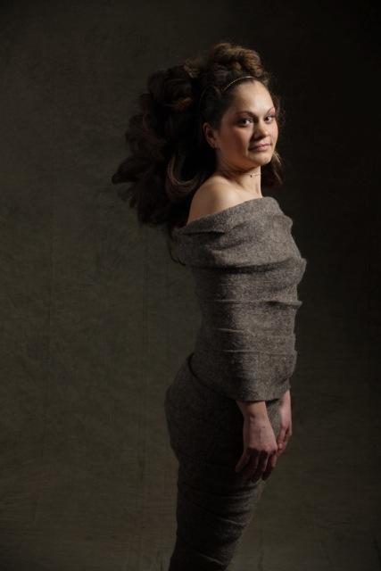 Amori Sbarrati – Zeroconfini Onlus – Mostra di Francesca Ripamonti, fotografa e autrice dei ritratti 08