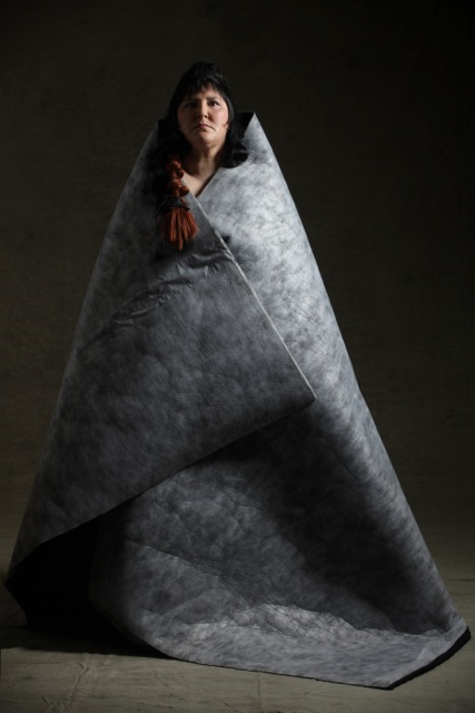 Amori Sbarrati – Zeroconfini Onlus – Mostra di Francesca Ripamonti, fotografa e autrice dei ritratti 09