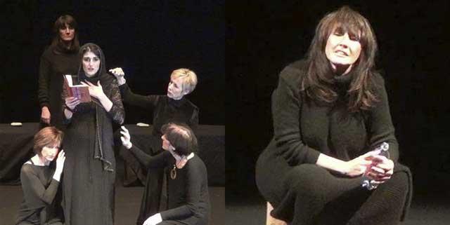 Evento (foto) Viole per Enza a Genova – 28.11.13 – regia e coreografia Luisa Zanoli-04