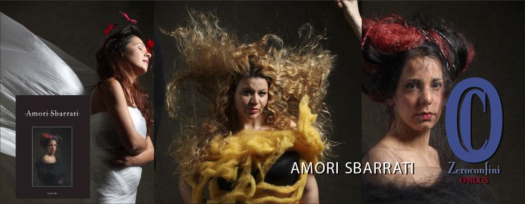 Zeroconfini-Onlus-Amori-Sbarrati