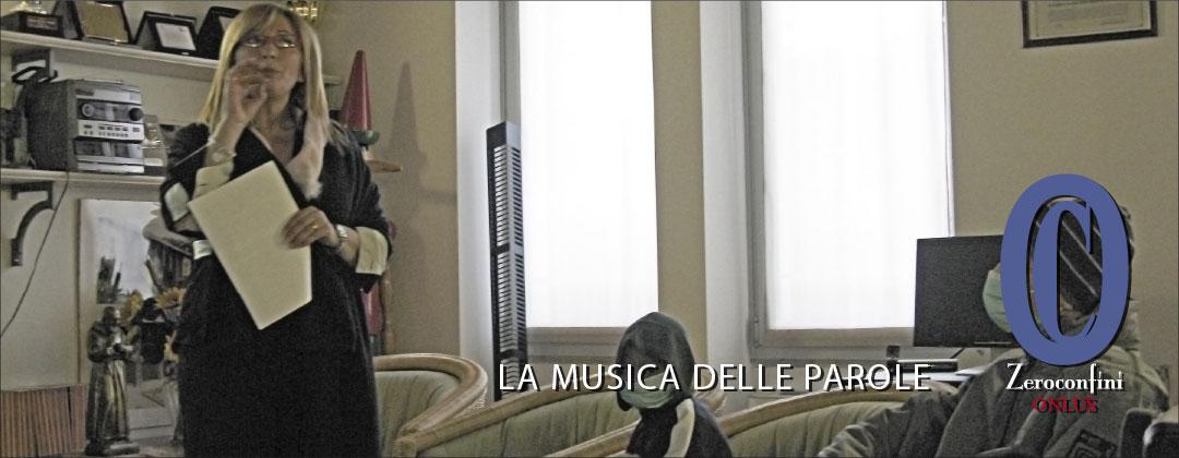 Zeroconfini-Onlus-La-Musica-delle-Parole