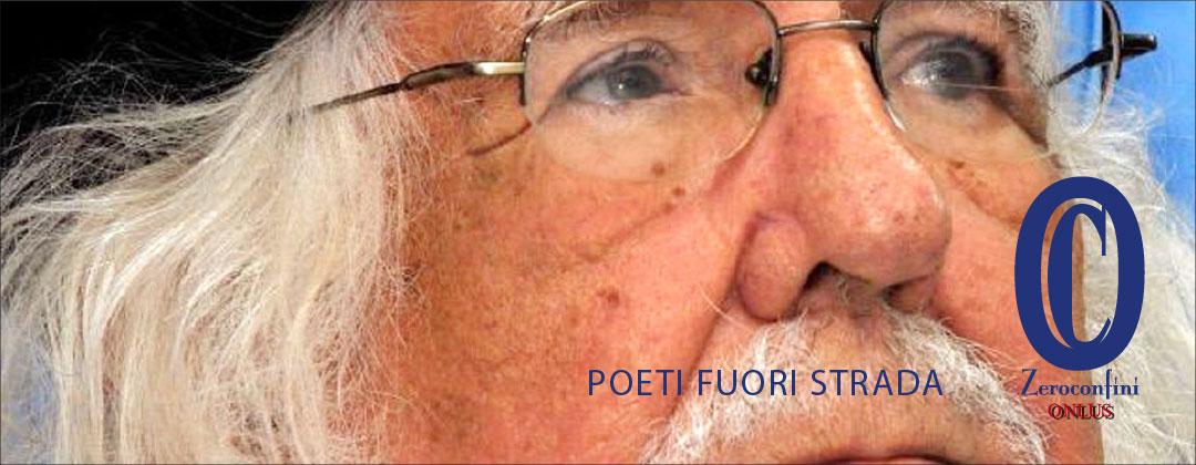Zeroconfini-Onlus-Poeti-Fuori-strada