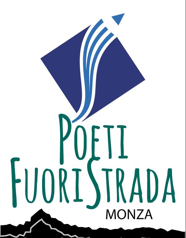 POETI-FUORI-STRADA-logo