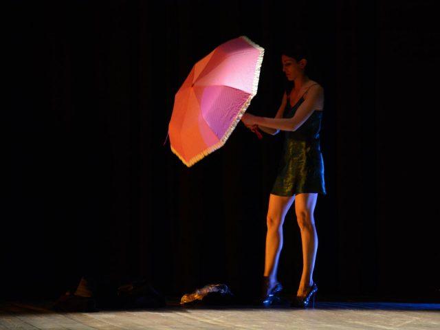 10 Elena Nodari – Viole per Enza a Limbiate 10.3.17