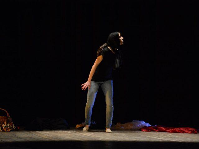 5 Elena Nodari – Viole per Enza a Limbiate 10.3.17