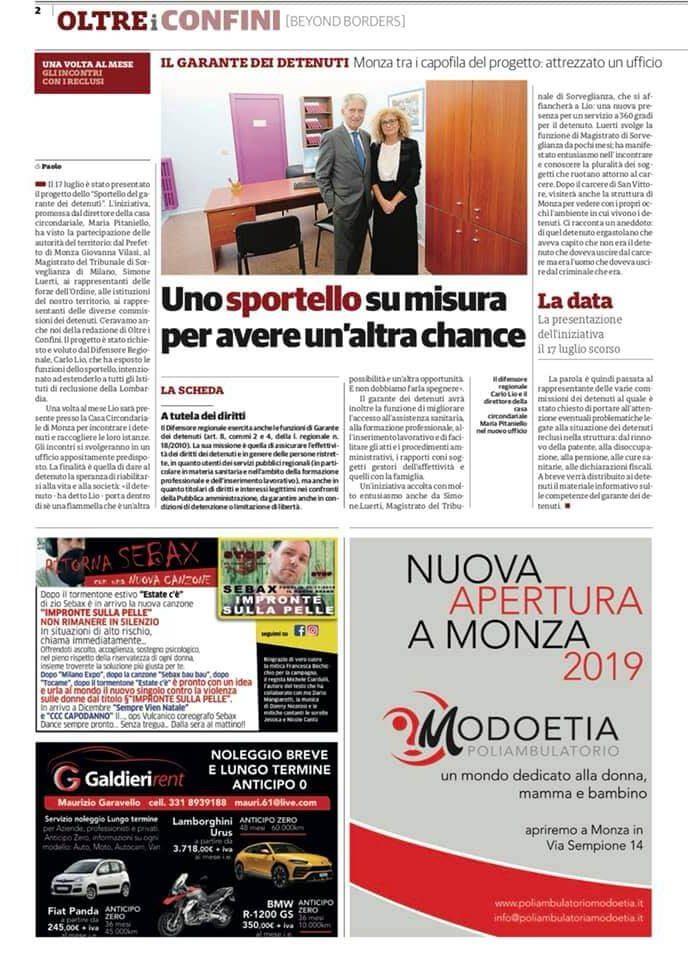 OLTRE-I-CONFINI-novembre-2018-carcere-Sanquirico-di-Monza-02