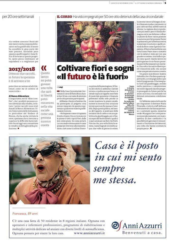 OLTRE-I-CONFINI-novembre-2018-carcere-Sanquirico-di-Monza-05