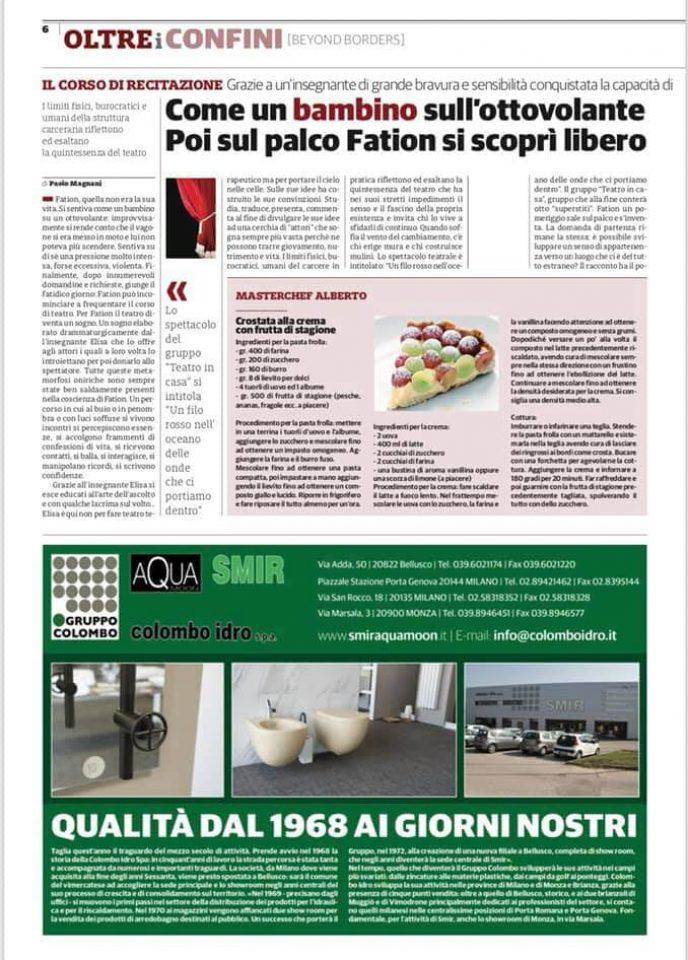 OLTRE-I-CONFINI-novembre-2018-carcere-Sanquirico-di-Monza-06