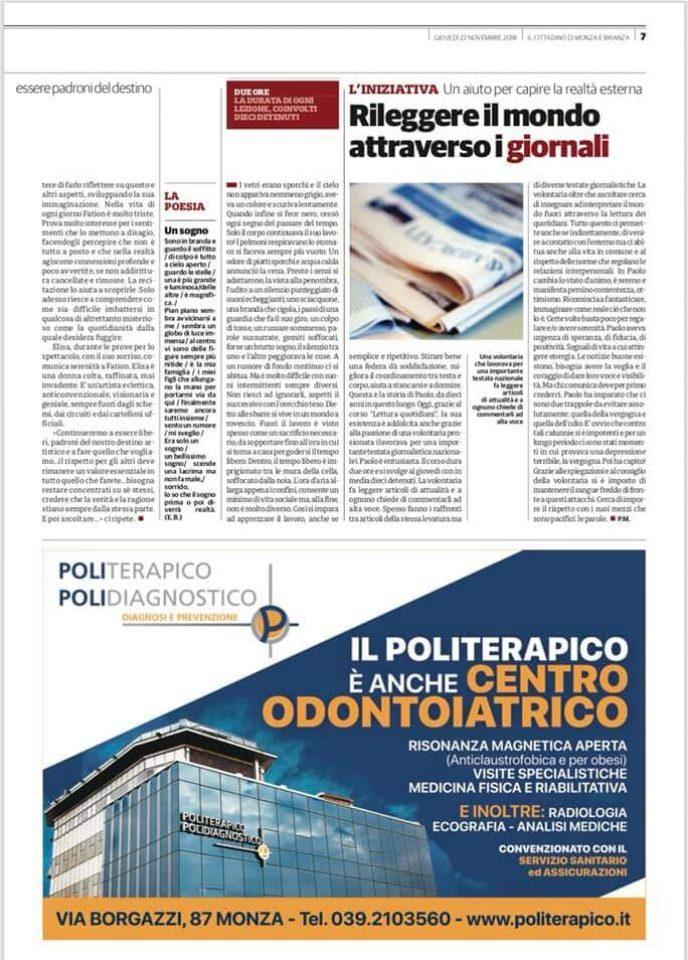 OLTRE-I-CONFINI-novembre-2018-carcere-Sanquirico-di-Monza-07